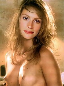 Julia Roberts is just too irresistible specially when fucking