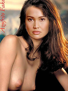 marie-tia-carrere-young-hardcore-hardcore-sex