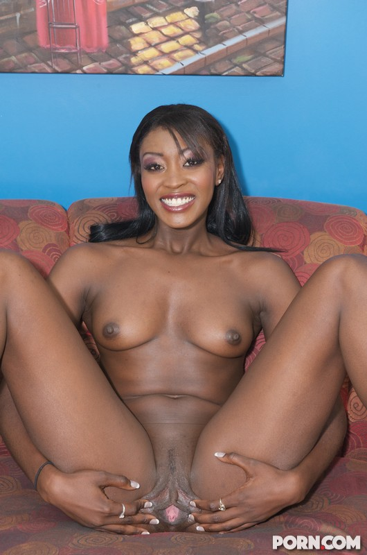 Reserve sex ebony pussy gallaries show that would without