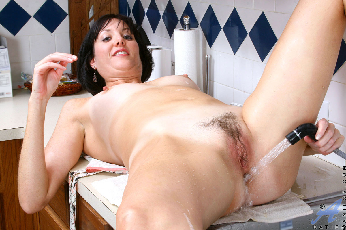 Slut sluty naked housewives