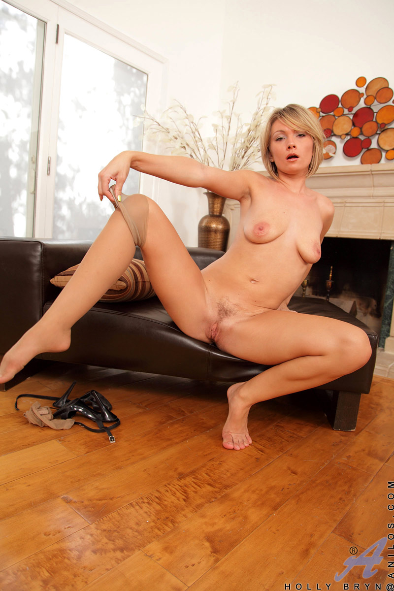 Simply Holly bryn anilos stockings recommend you