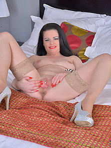 horny-mother-pussy