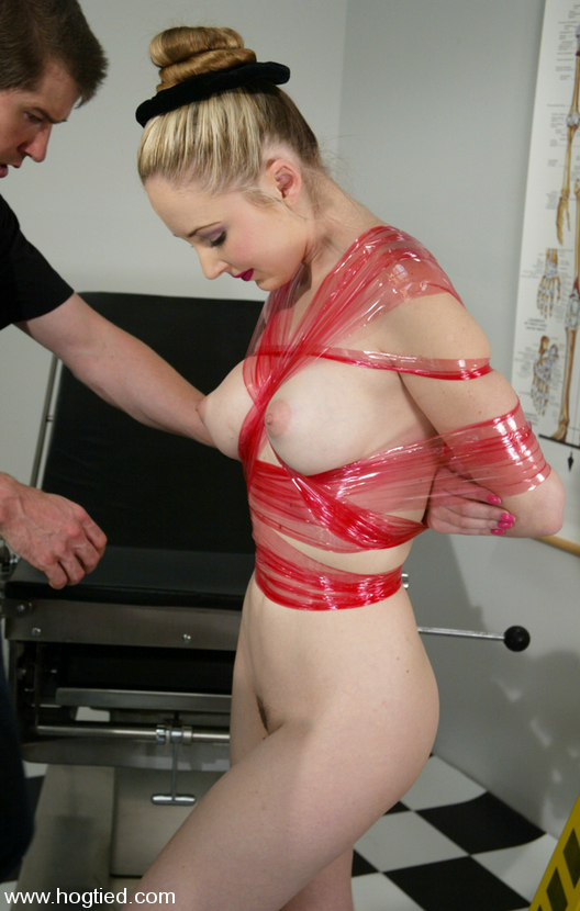 House wife with dildo