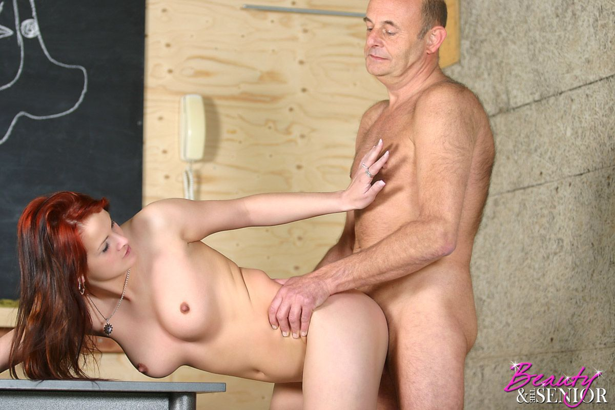 Pictures sex of straight mature