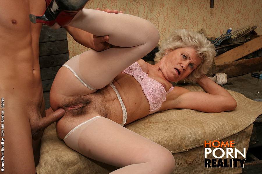 Hot Nude Old Cowgirls Www Spunk Com