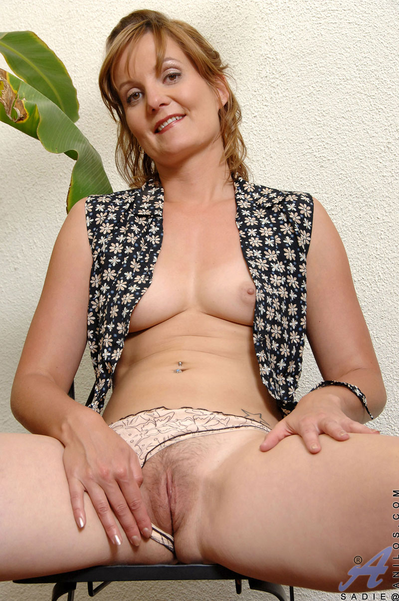 Indian Escort Porn Real Babe