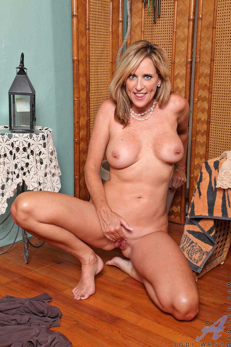 Simply Judy west porno and