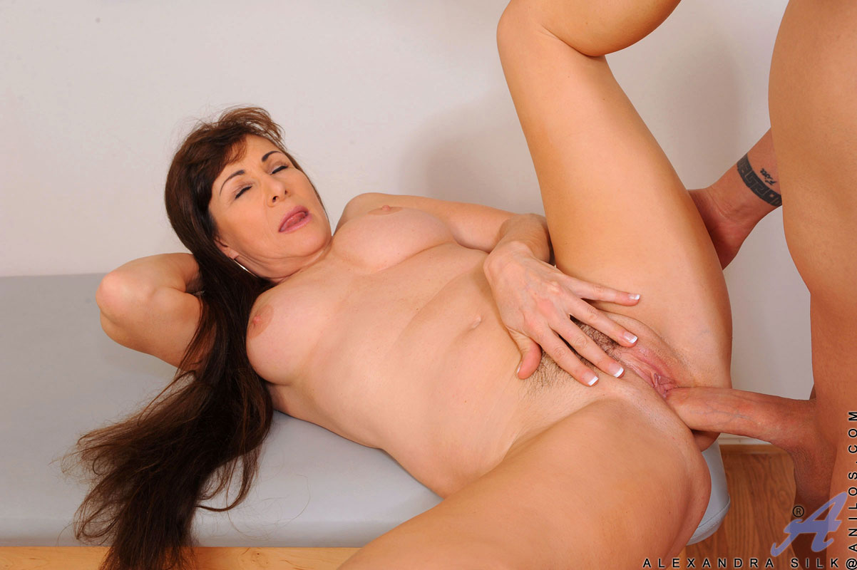 think, that really petite babe masturbates in stockings are absolutely right