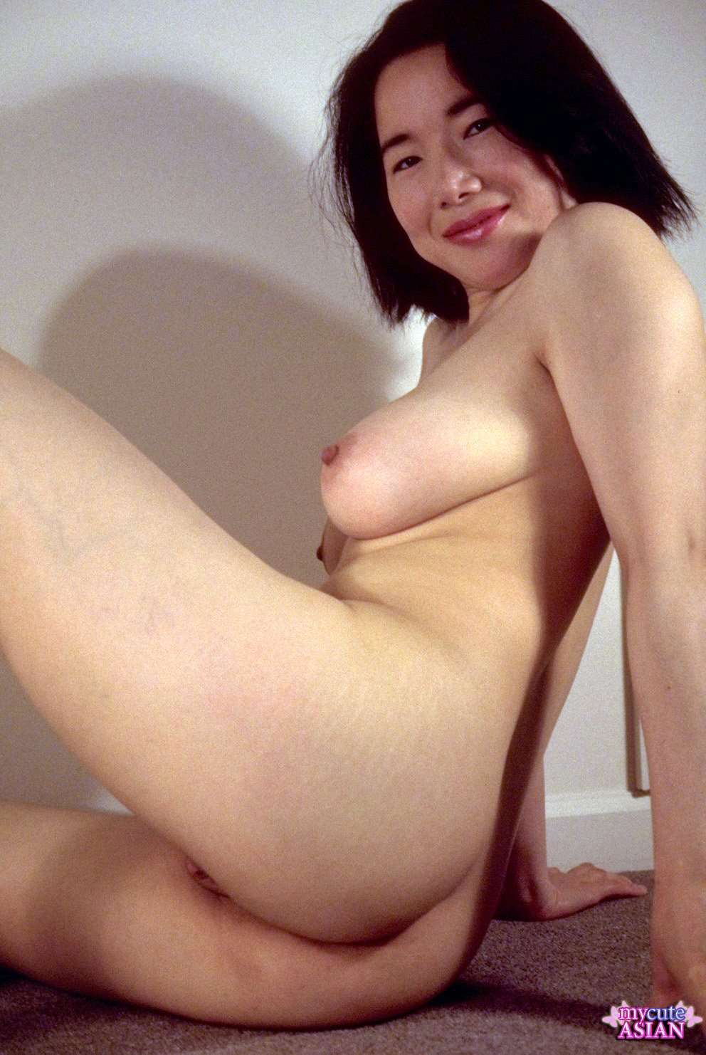 chinese pussy porno amateur