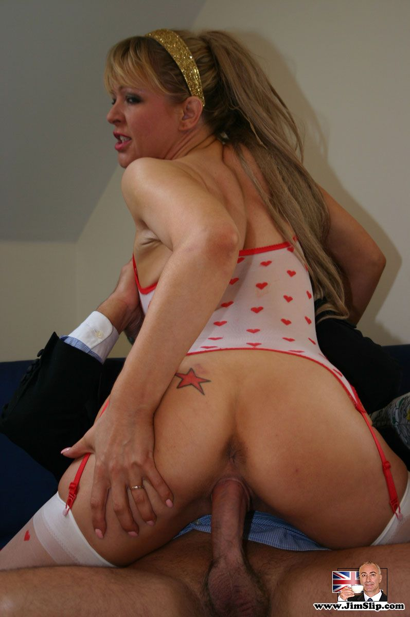 British sexy milfs court shocap operation