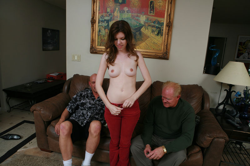 Art of anal sex the
