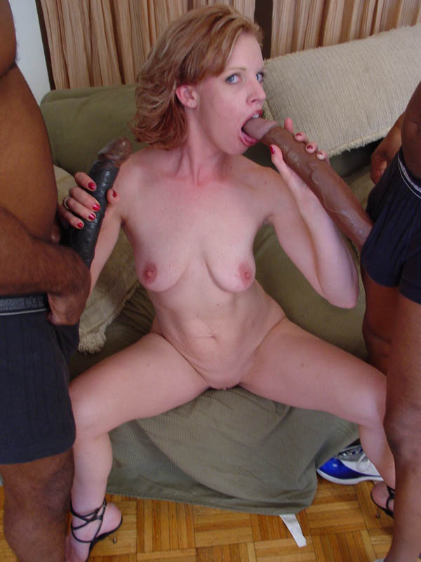 Huge Tits Milf Rides Cock