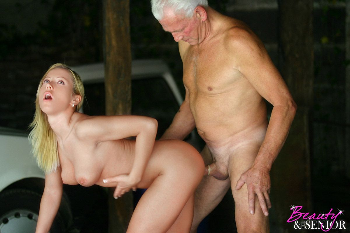 for council mature moms seducing girsl clips sorry, that interfere, but