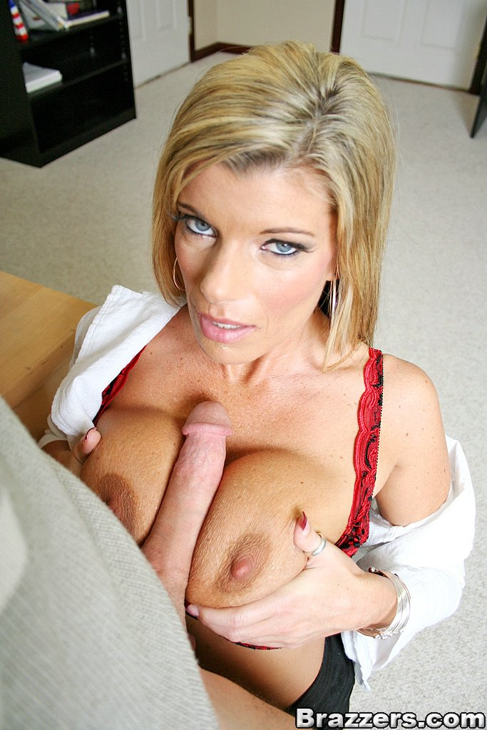 Have Big tit school teacher naked are mistaken