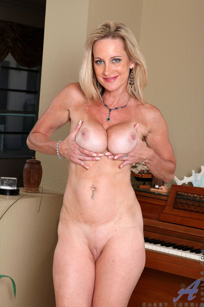 valuable milf white masturbate dick and facial pity, that now