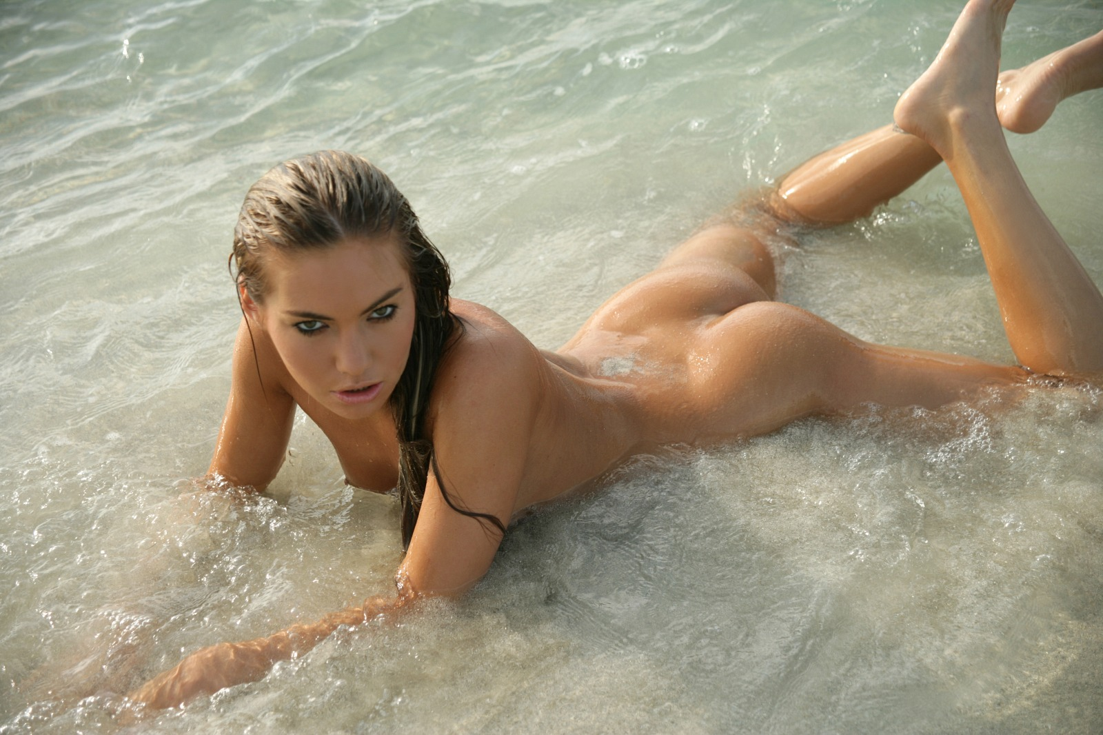 Naked babe free galleries