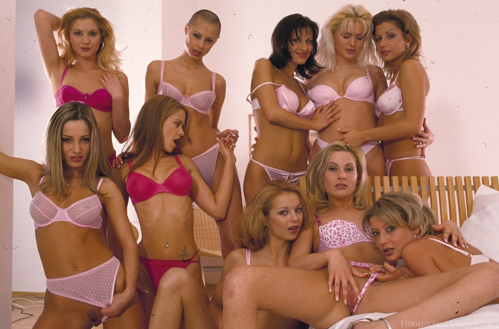 Lesbian pussy orgy pics can not