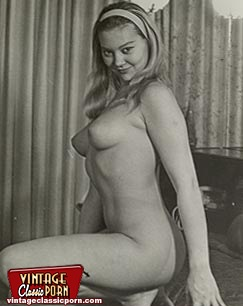 50s housewife naked opinion