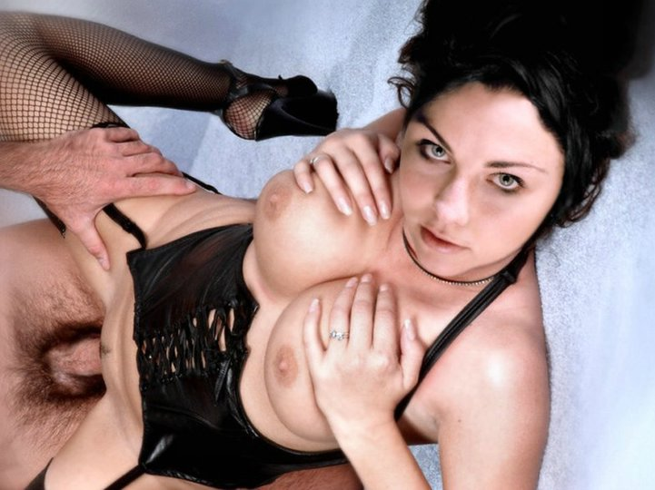Evanescence porn lee amy
