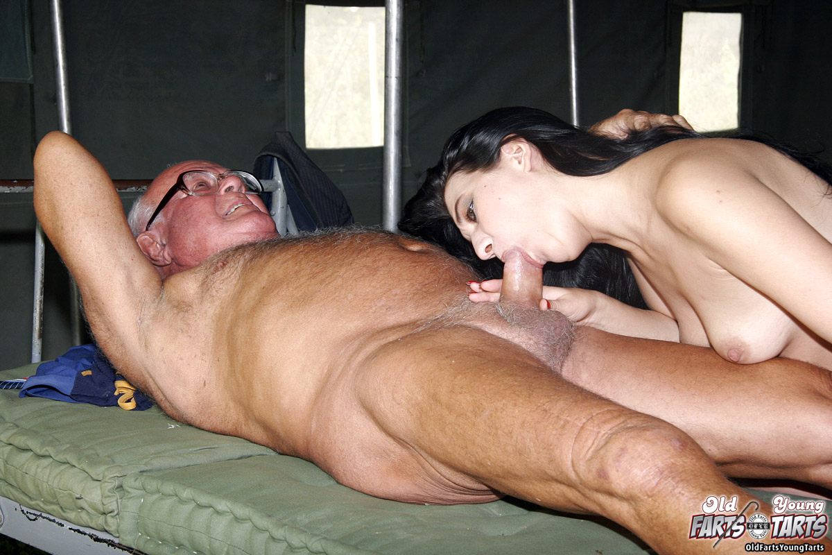 Wet hairy pussy dirty