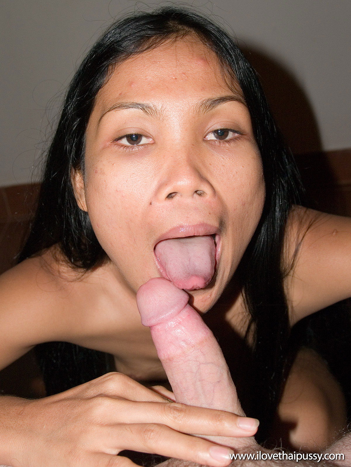 Fucking dirty thai whores