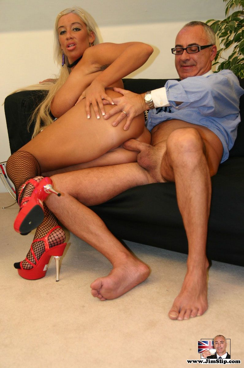 Showing Porn Images For Jim Slim Anal Porn  Wwwhandy -9138