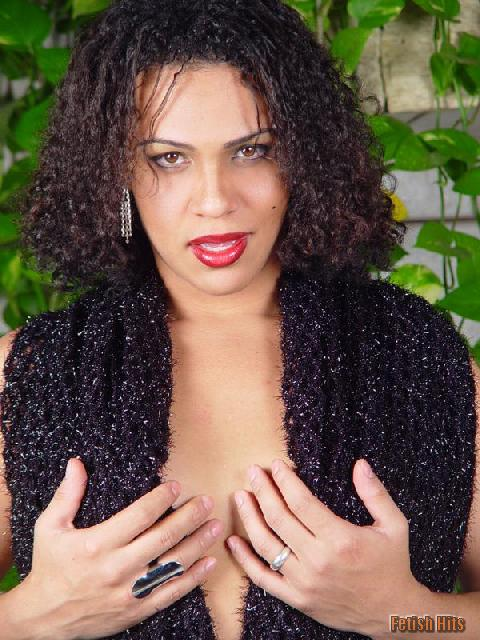 Are curly hair handjob intolerable