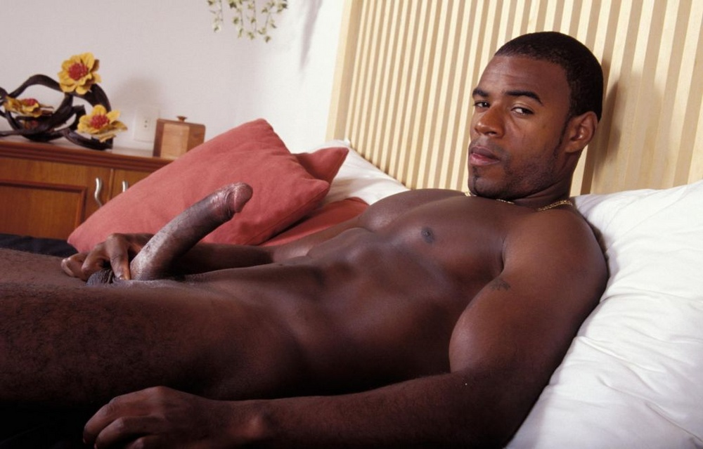 Gay Black Porn Videos Free