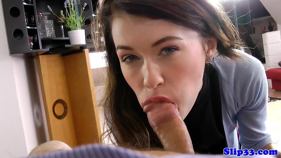 Bisexual mmf porn movies free